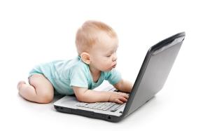 Bebé_tecnológico