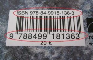 ISBN1