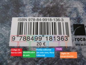 ISBN3
