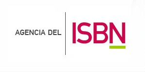 Logo Agenica del ISBN