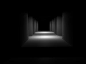 Sin_salida (http://mrg.bz/RBGOvK)