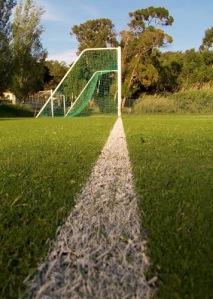 Fútbol (http://mrg.bz/PuUbJa)