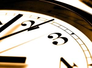 Reloj (http://mrg.bz/GpaTZS)