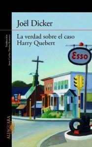 Portada_La_verdad_sobre_el_caso_Harry_Quebert