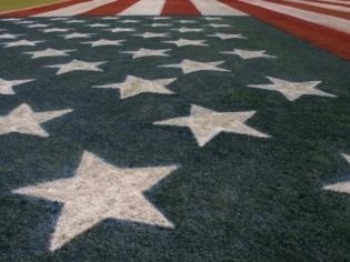 USA (http://mrg.bz/z53Bjj)
