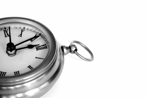 Tiempo (http://mrg.bz/2Z7XWY)