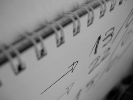 Calendario (http://mrg.bz/FRiaej)