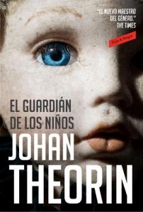 Portada El guardian de los niños (337x500)