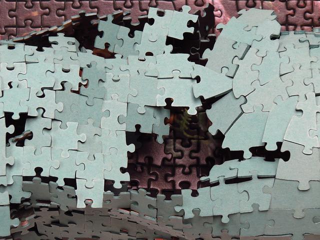 puzle
