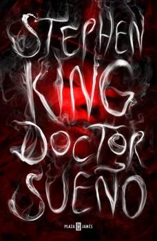 Reseña Doctor Sueño (Stephen King)