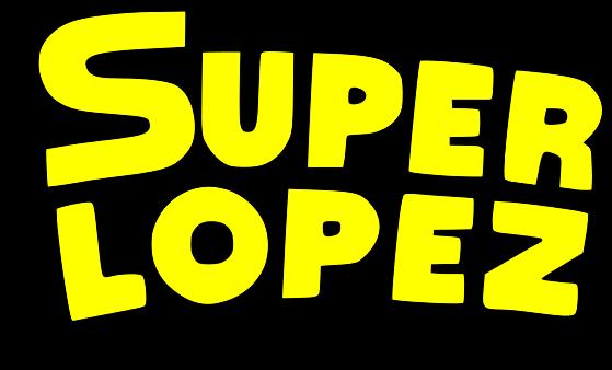 Logo Superlopez