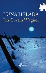 Portada Luna Helada