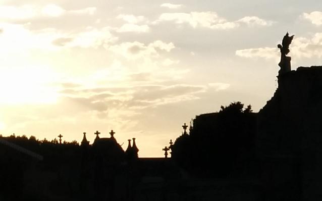 cementerio-comillas