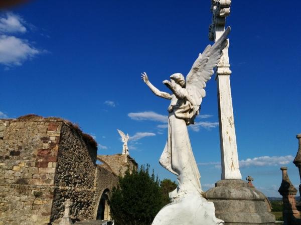 Cementerio_comillas