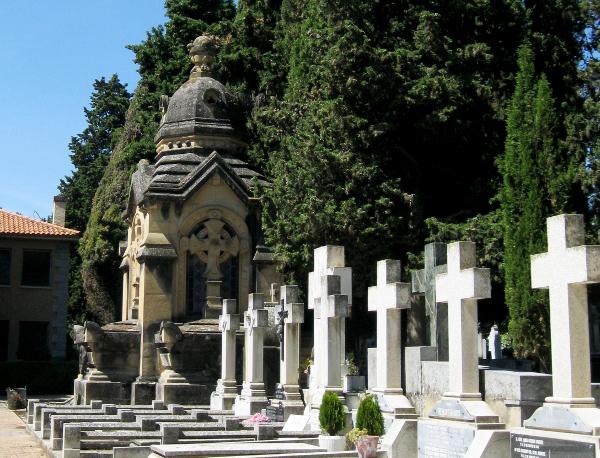 Cementerio_Logroño