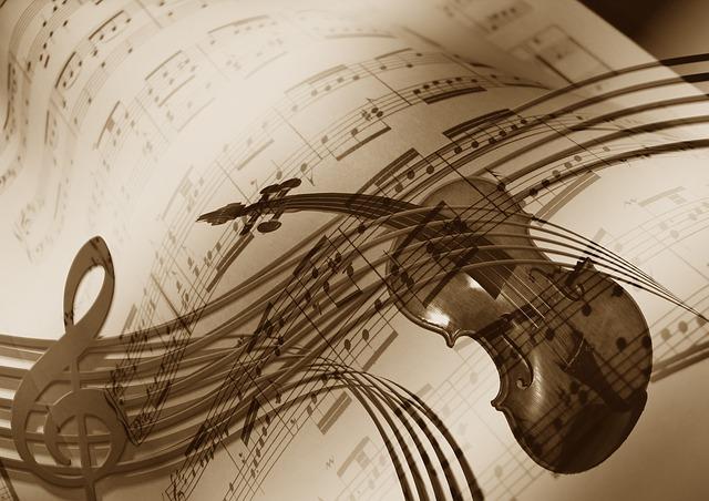 música1