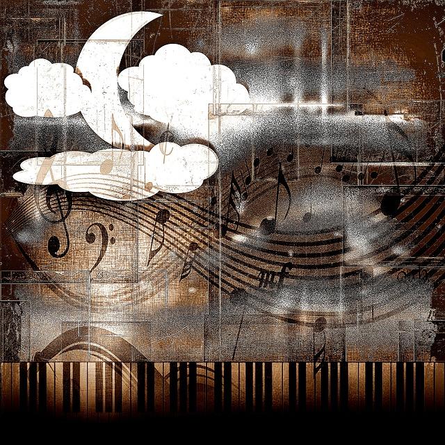 música3