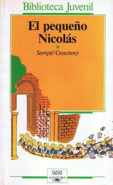 El-pequeño-Nicolas