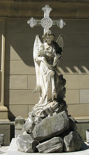 ángel2