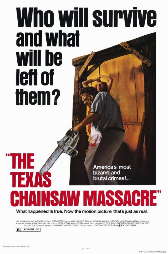 La_matanza_de_Texas