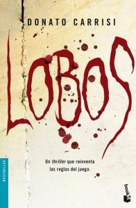 Lobos-Donato-Carrisi-Portada