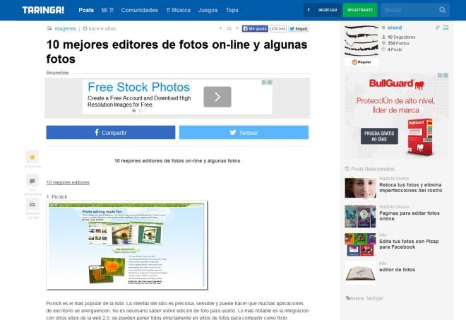 10_Editores