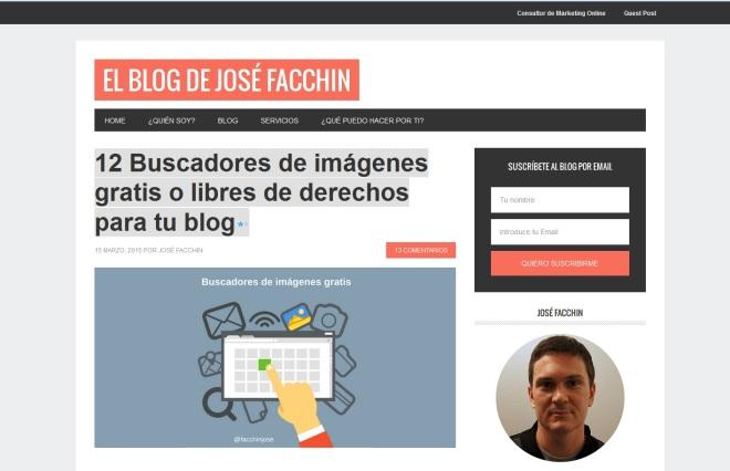 12_Buscadores