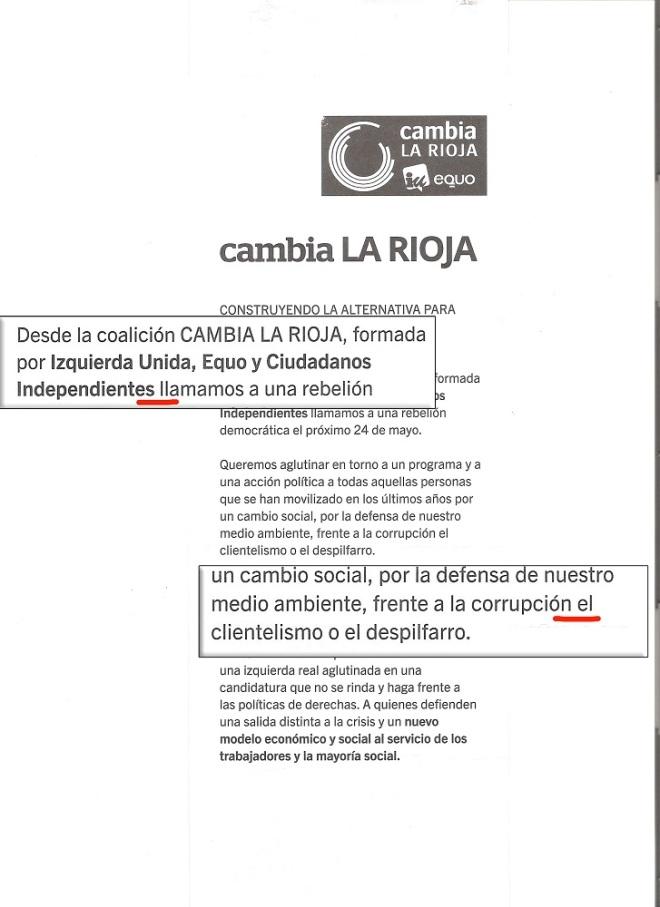 Cambia_La_Rioja