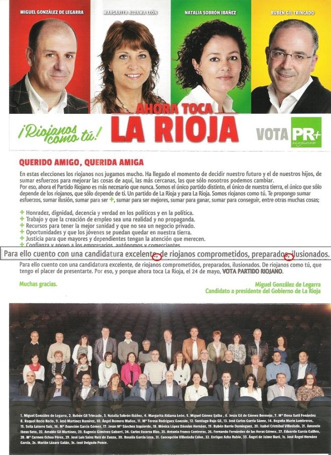 PR+_Presidencia