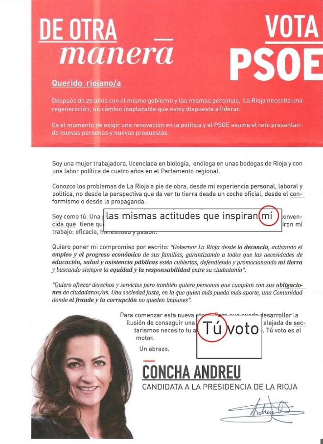 PSOE_La_Rioja