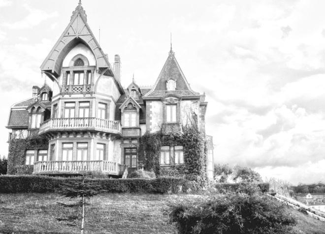 Una casa3