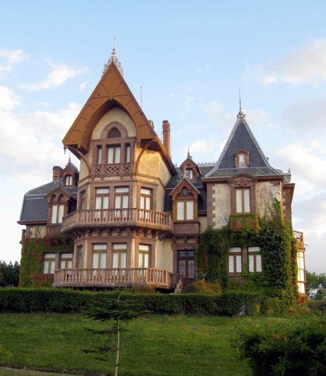 una casa4