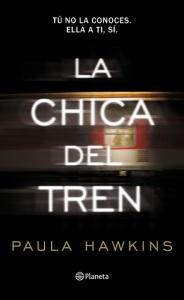 La_chica_del_tren