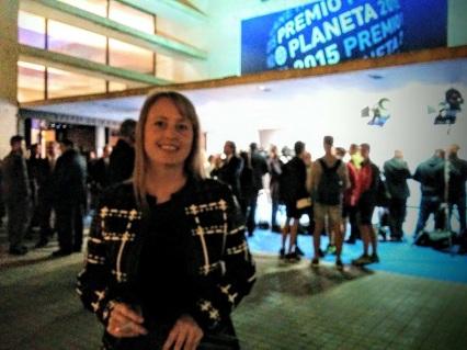Premio_Planeta_2015a