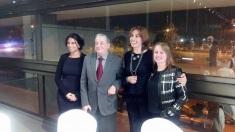 Premio_Planeta_2015j