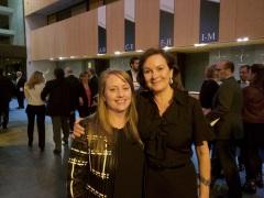 Premio_Planeta_2015k