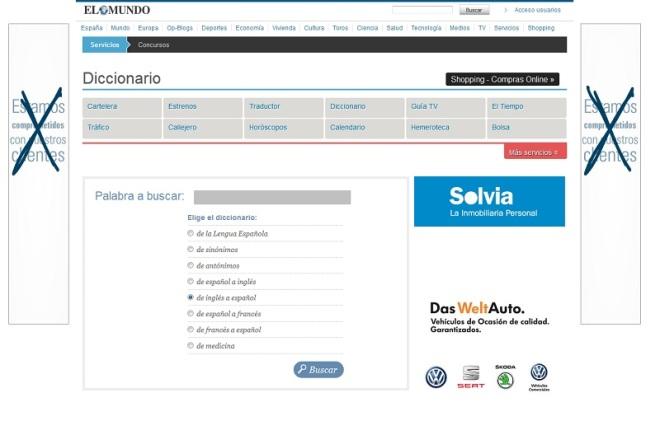 Diccionario_El_Mundo