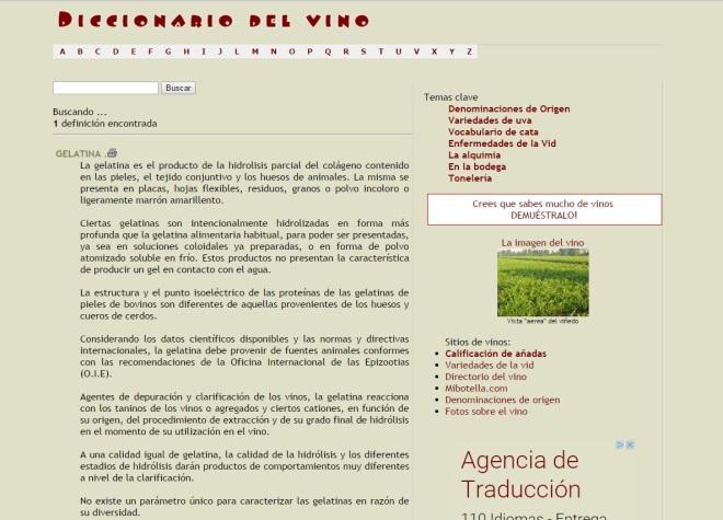 Diccionario_del_vino