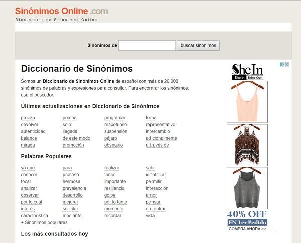 Diccionario_sinónimos