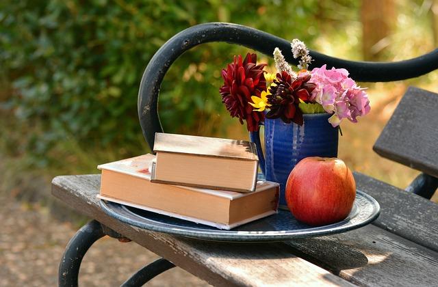 libros_jardin