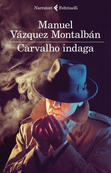 Montalbán_ indaga