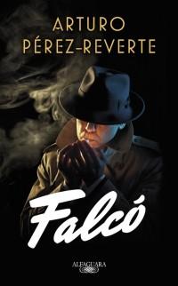 reverte_falco
