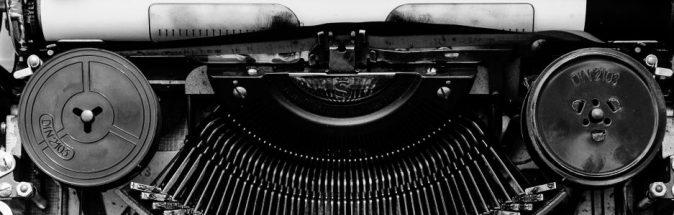 cropped-typewriter-1156829_1920.jpg
