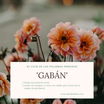gaban_ejds